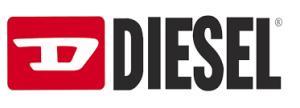 Diesel abbigliamento ESCAPE='HTML'